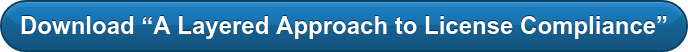 """Download """"A Layered Approach to License Compliance"""""""