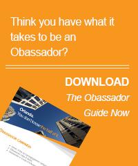 Obassador guide