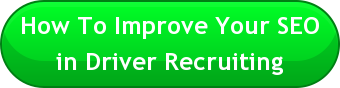 How To Improve Your SEO in Driver Recruiting