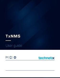 TxNMS