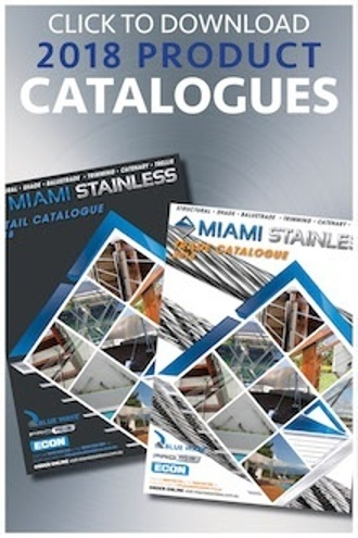 Download All Catalogues