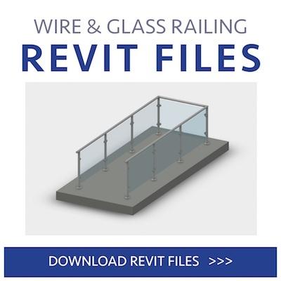 Revit File Request