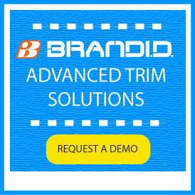Advanced Trim Solutions Demo Available