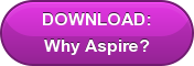 DOWNLOAD: Why Aspire?