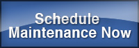 Schedule Maintenance Now