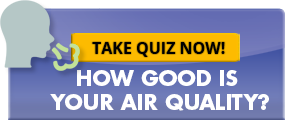 Take the Air Quality Quiz