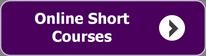 Online Short Courses
