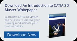 3D Master Whitepaper
