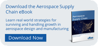 Download the Aerospace Supply Chain eBook