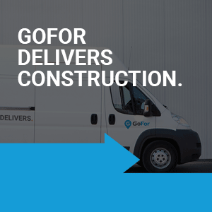 GoFor Delivers | Learn More