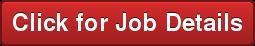Click for Job Details