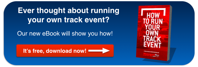eBook: How to Run Your Own Track Event