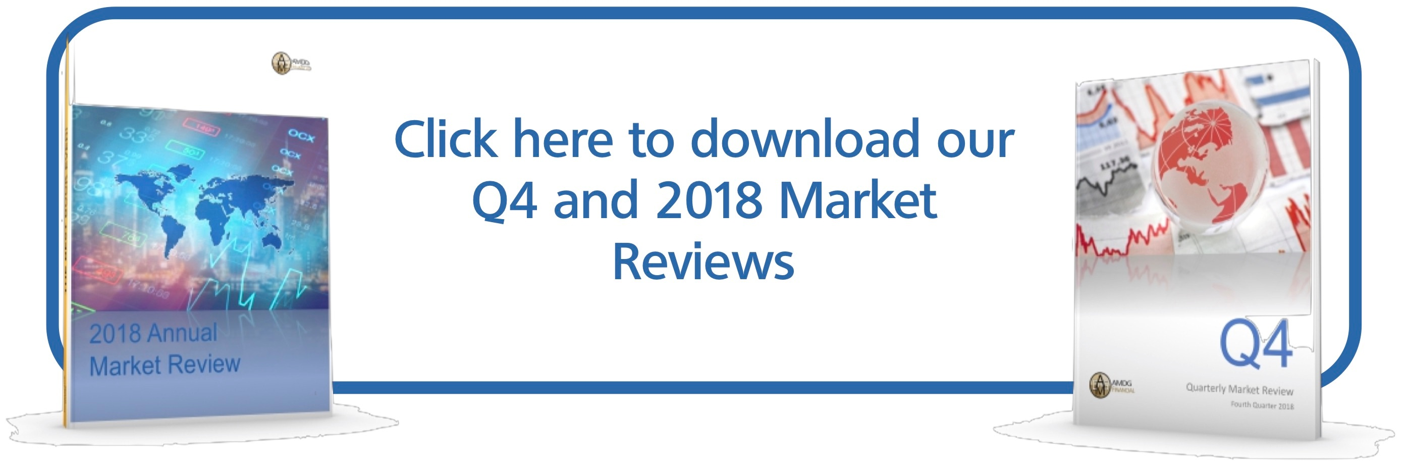 Download our Q4 and 2018 Market Reviews