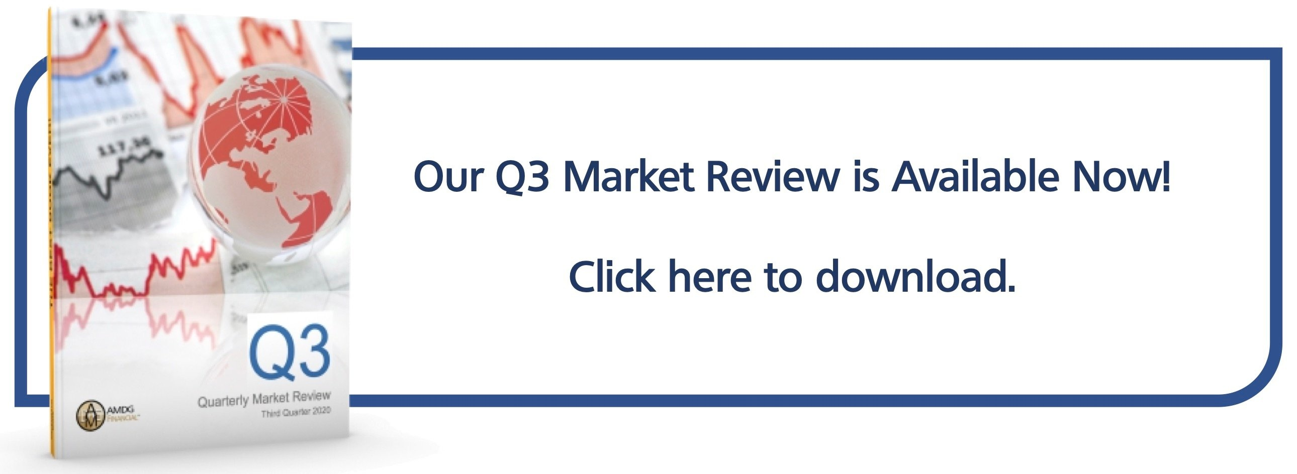 Q3 Market Review