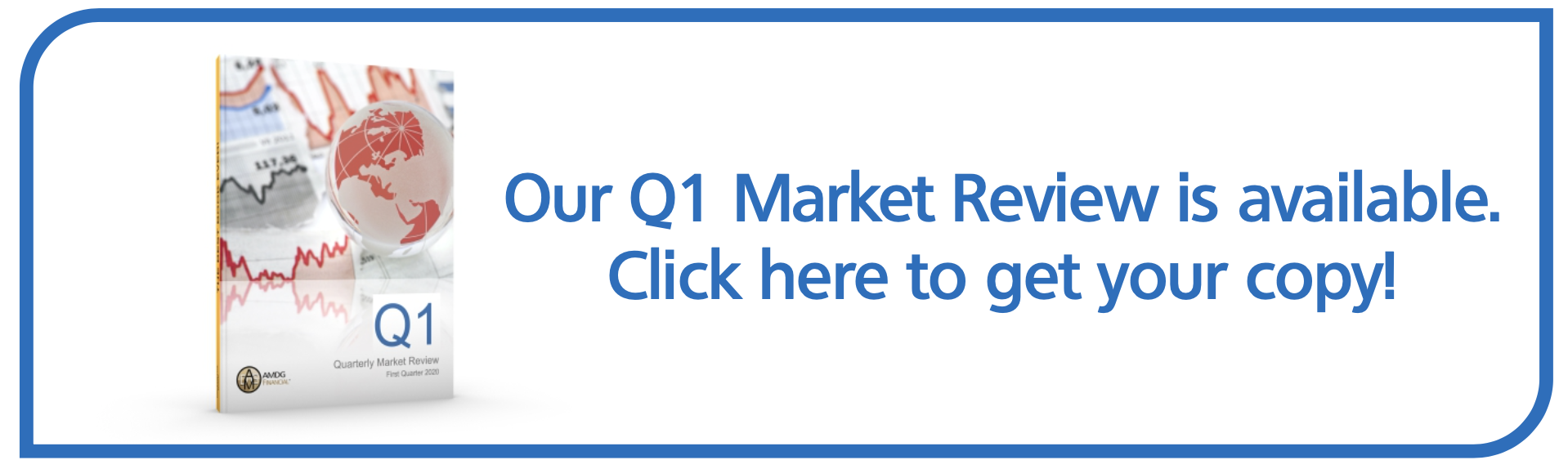 Q1 2020 Market Review