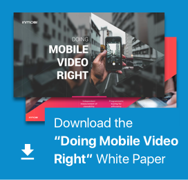 Download the Mobile Video White Paper
