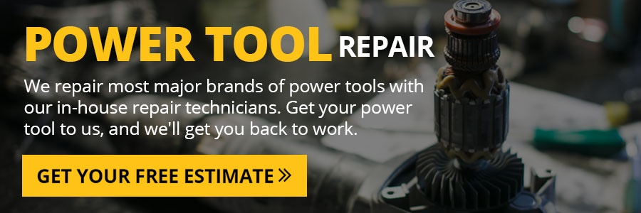 Click to Get your power tools repaired