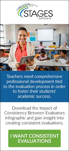 The Impact of Consistency Between Evaluators