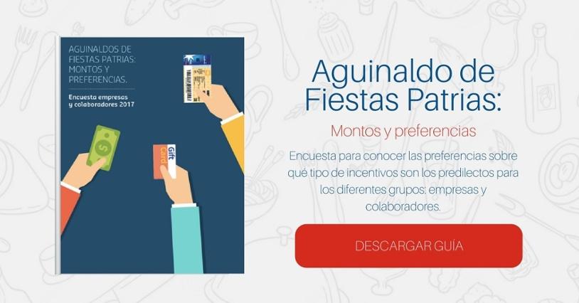 Ebook aguinaldo de fiestas patrias