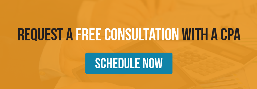 Request a Free Consultation with a CPA