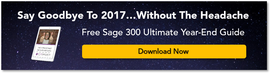 click here to download the 2017 ultimate sage year end guide