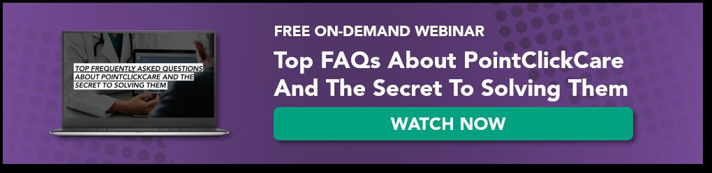 Watch this free webinar