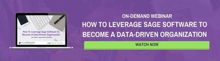 Watch the free on-demand webinar here