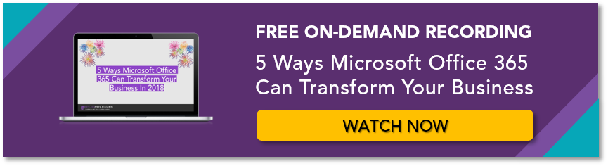 watch the on demand webinar here