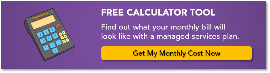 click here for our free managed services calculator tool