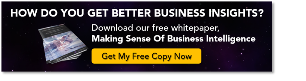 Download our business intelligence whitepaper