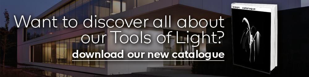download the tools of light catalogue