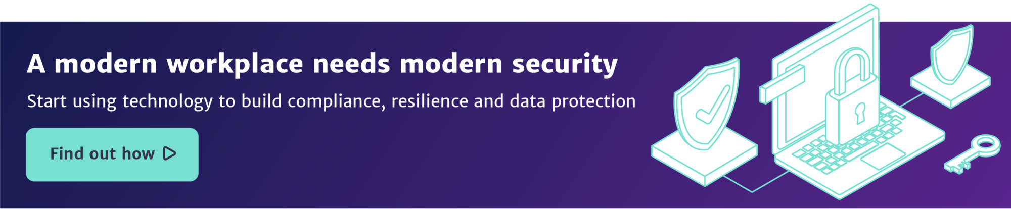 Free IT security whitepaper for private equity firms: How to use technology to build compliance, resilience and data protection into your business