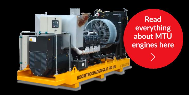 Hahebo-CTA-MTU-Mtuengine-engine-secondhand-stocklot-dieselengine-generator