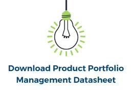 PPM Datasheet