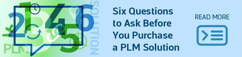 selerant-choosing-PLM-provider