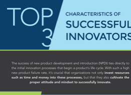 successful-new-product-innovation