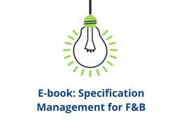 specification-management-supplier-collaboration-food-beverage-ebook