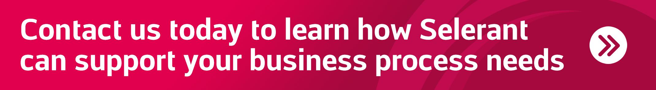 Selerant-business-process-reengineering-PLM