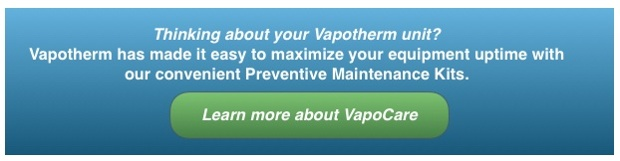 Learn more about VapoCare Programs