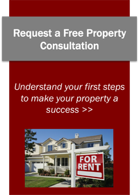 Free Property Consulation