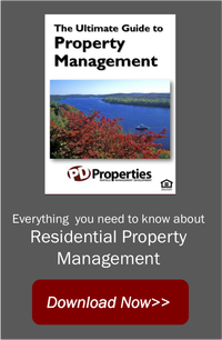 The Ultimate Guide to Property Management