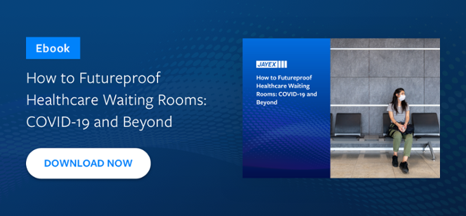 download-free-guide-how-to-futureproof-your-healthcare-waiting-room
