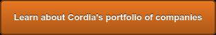 Learn about Cordia's portfolio of companies