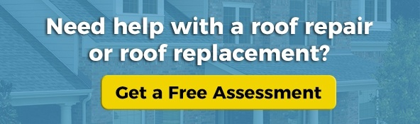 Need help with a roof repair or roof replacement?