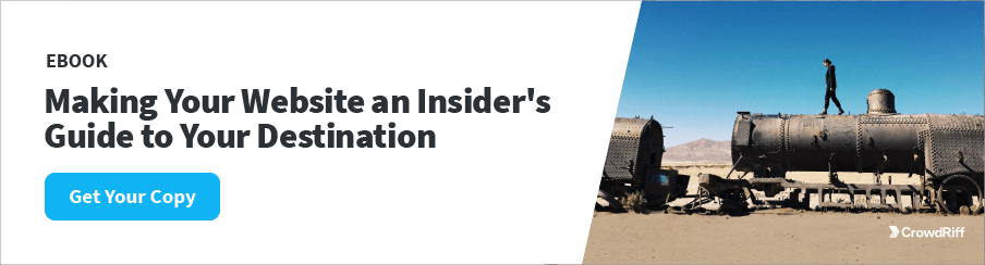 Download-Insider's Guide Website eBook-DMOs