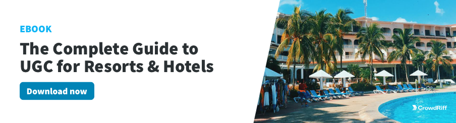 Download-Guide UGC-Resorts and Hotels