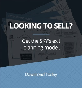 Download-Exit-Planning-Model