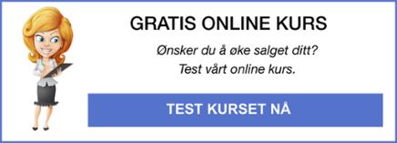 Gratis online kurs