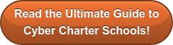 Read the Ultimate Guide to  Cyber Charter Schools!