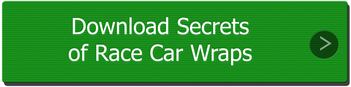 Download Secrets of Race Car Wraps